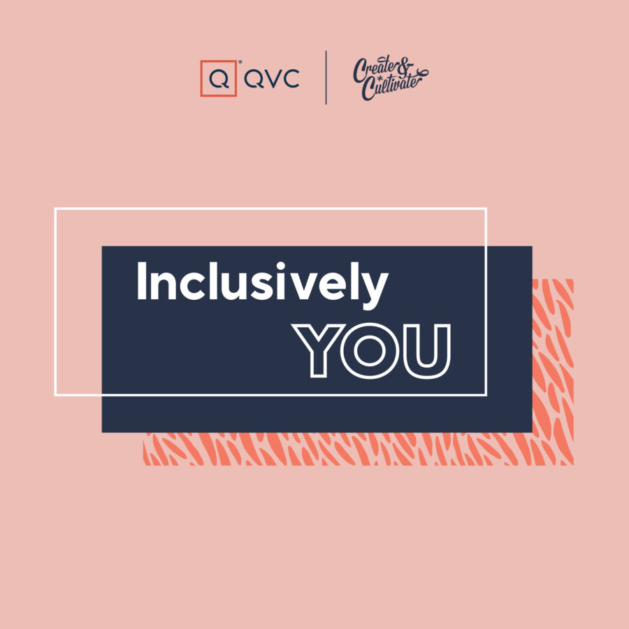 Inclusively You